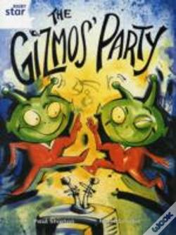 Wook.pt - Gizmo'S Party