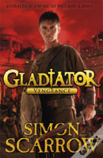 Gladiator Vengeance