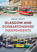 Glasgow And Dunbartonshire Independents