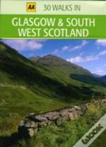 Glasgow And South West Scotland