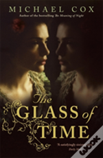 Glass Of Time
