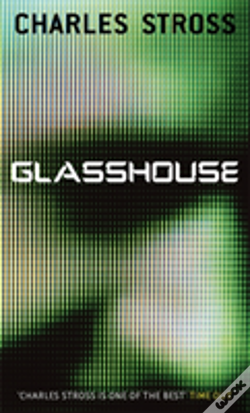 Wook.pt - Glasshouse