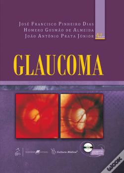 Wook.pt - Glaucoma