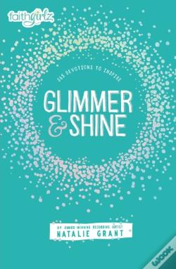 Wook.pt - Glimmer And Shine