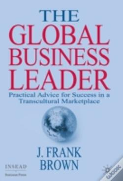 Wook.pt - Global Business Leader