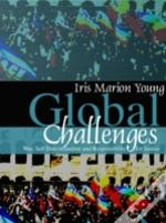iris marion young justice and the politics of difference pdf