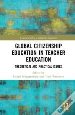 Global Citizenship Education In Tea