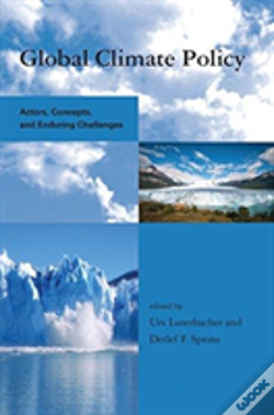 Wook.pt - Global Climate Change In An International Context