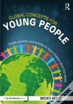 Global Concepts For Young People