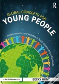Wook.pt - Global Concepts For Young People