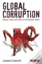 Global Corruption