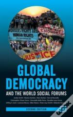 Global Democracy And The World Social Forums