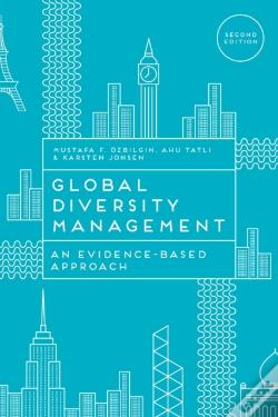 Wook.pt - Global Diversity Management