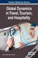 Global Dynamics In Travel, Tourism, And Hospitality