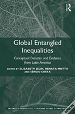 Wook.pt - Global Entangled Inequalities Mot