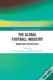 Global Football Industry