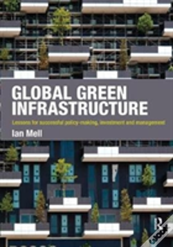 Wook.pt - Global Green Infrastructure