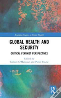 Wook.pt - Global Health And Security