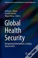 Global Health Security