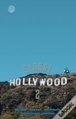 Global Hollywood