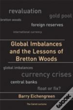Global Imbalances & The Lessons Of Brett