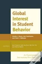 Global Interest In Student Behpb