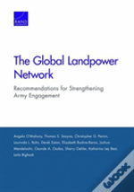 Global Landpower Network Recompb