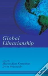 Global Librarianship