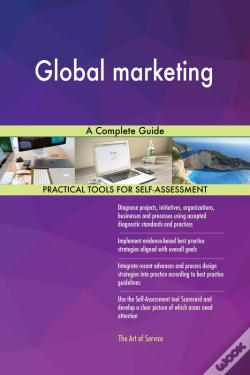 Wook.pt - Global Marketing A Complete Guide