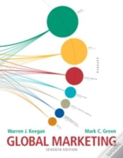 Wook.pt - Global Marketing