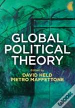 Global Political Theory