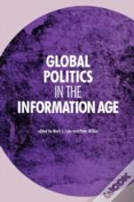 Global Politics In The Information Age