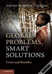 Global Problems, Local Solutions