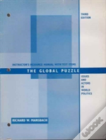 Global Puzzle Irm Tsts 3ed