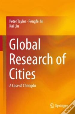 Wook.pt - Global Research Of Cities