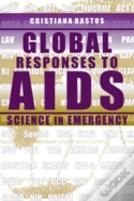 Global Responses To Aids