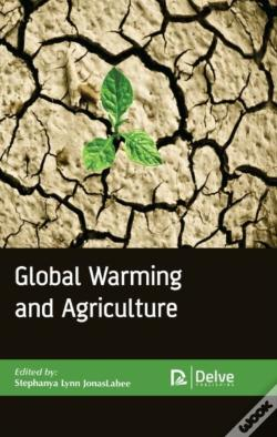Wook.pt - Global Warming And Agriculture