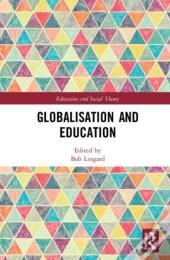 Globalisation And Education