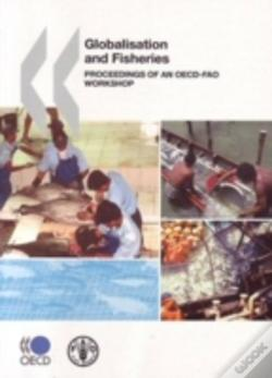Wook.pt - Globalisation And Fisheries