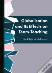 Globalisation And Its Effects On Team-Teaching