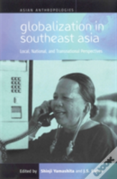 Globalisation In Southeast Asia
