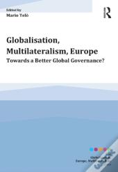 Globalisation, Multilateralism, Europe