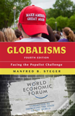 Globalisms Facing The Populistcb