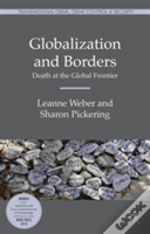 Globalization And Borders