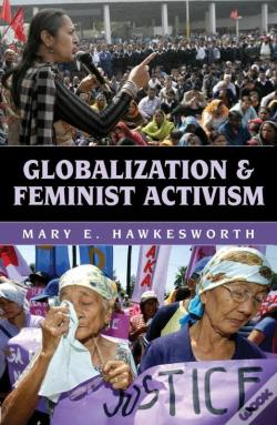 Wook.pt - Globalization And Feminist Activism