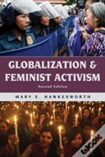 Globalization And Feminist Actpb