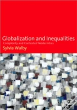 Wook.pt - Globalization And Inequalities
