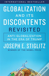 Globalization And Its Discontents 821