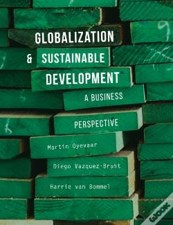 Wook.pt - Globalization And Sustainable Development