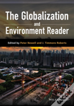 Globalization & Environment Reader